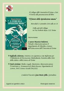 Locandina presentazione libro_def